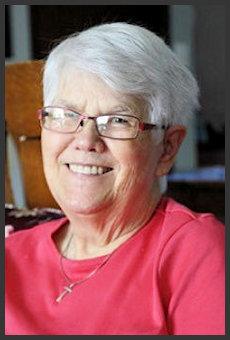 Beth Neuer